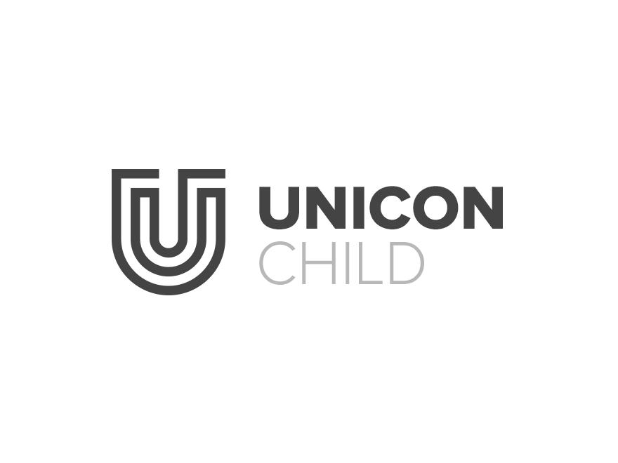 unicon child