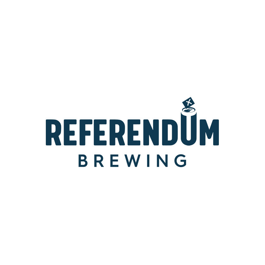 Referendum Brewing